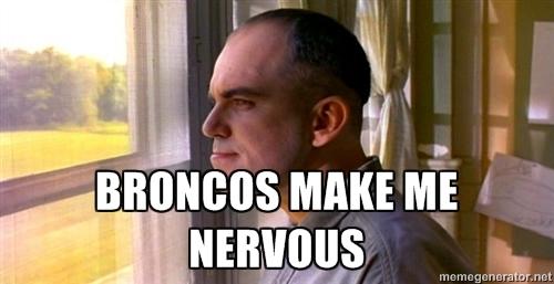 broncosnervous.jpg