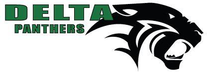 delta panther.jpeg