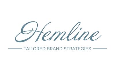 Hem_LogoBluePantone.png