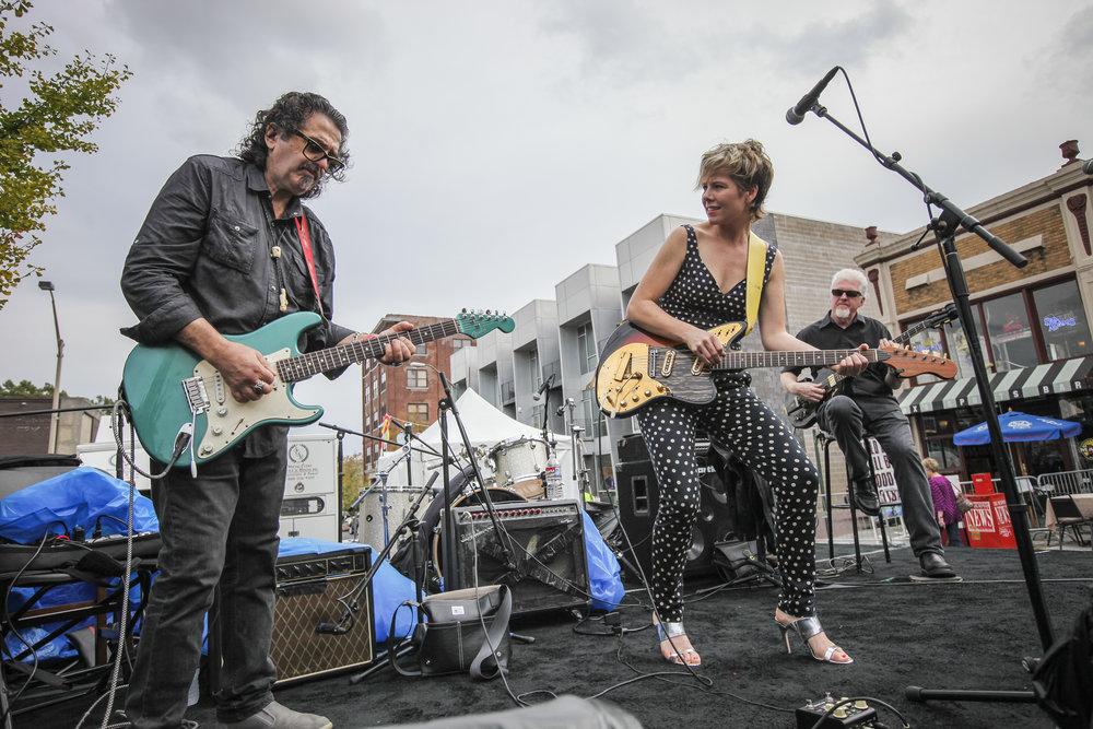 River Arts Festival Memphis, Tennessee 0008.jpg