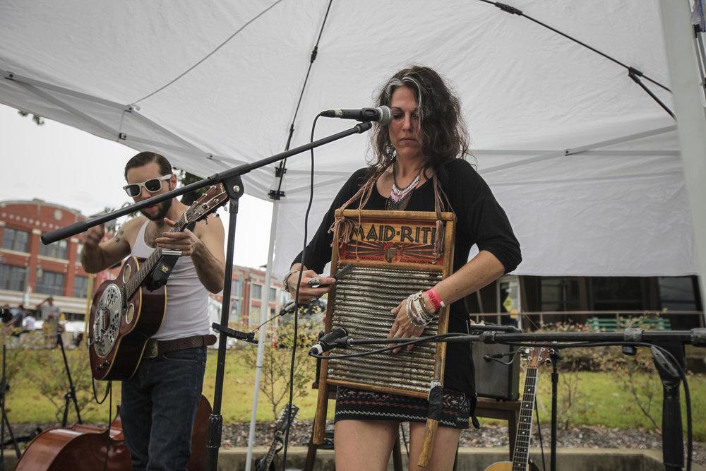 River Arts Festival Memphis, Tennessee 0136.jpg