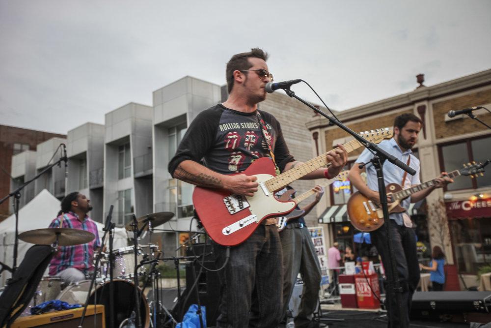 River Arts Festival Memphis, Tennessee 0264.jpg