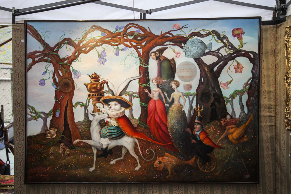River Arts Festival Memphis, Tennessee 0096.jpg