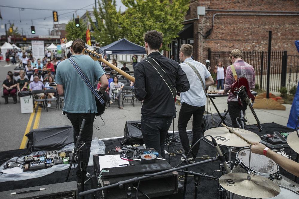 River Arts Festival Memphis, Tennessee 0240.jpg