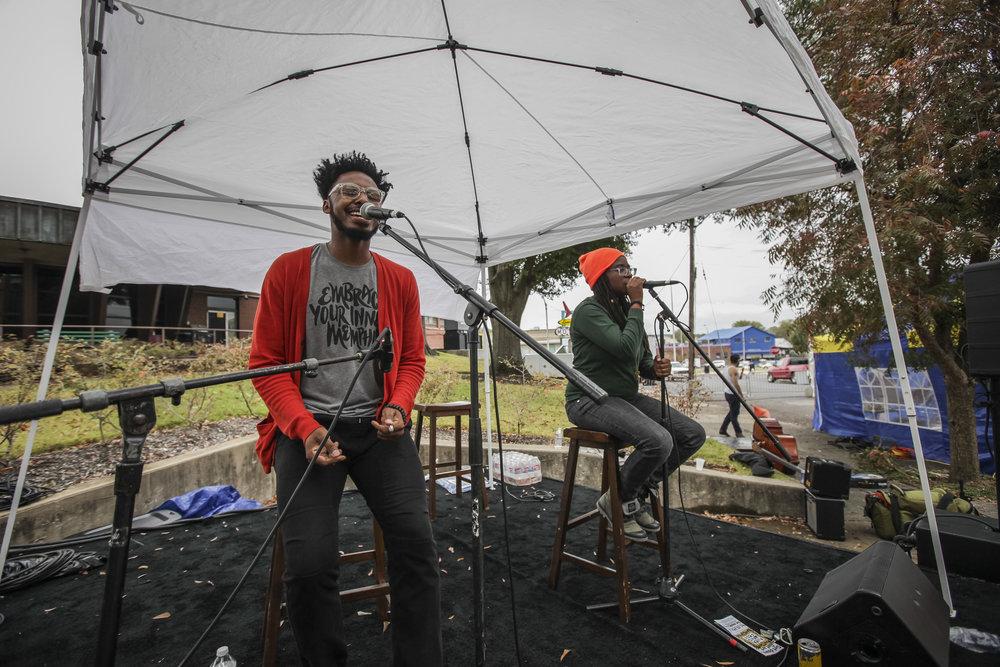 River Arts Festival Memphis, Tennessee 0191.jpg