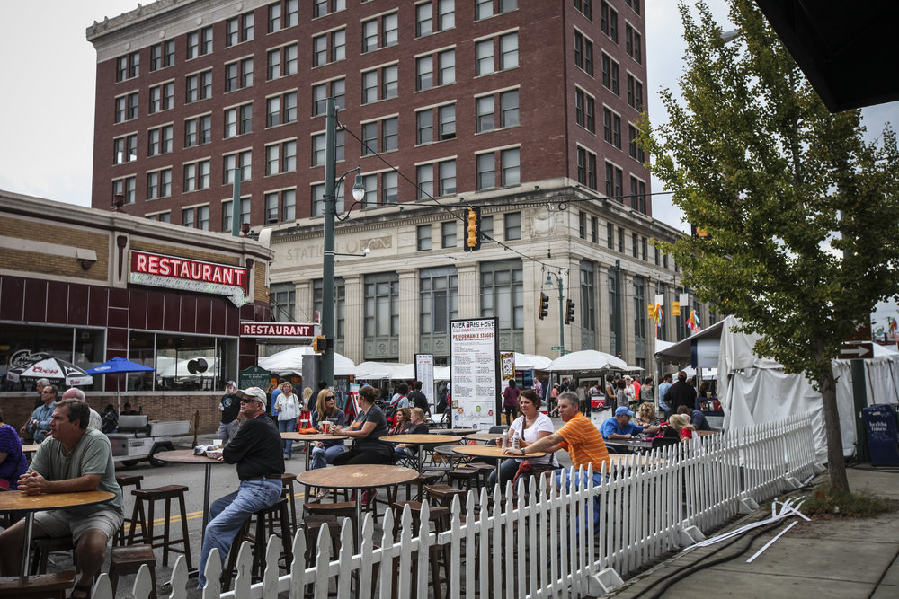 River Arts Festival Memphis, Tennessee 0013.jpg