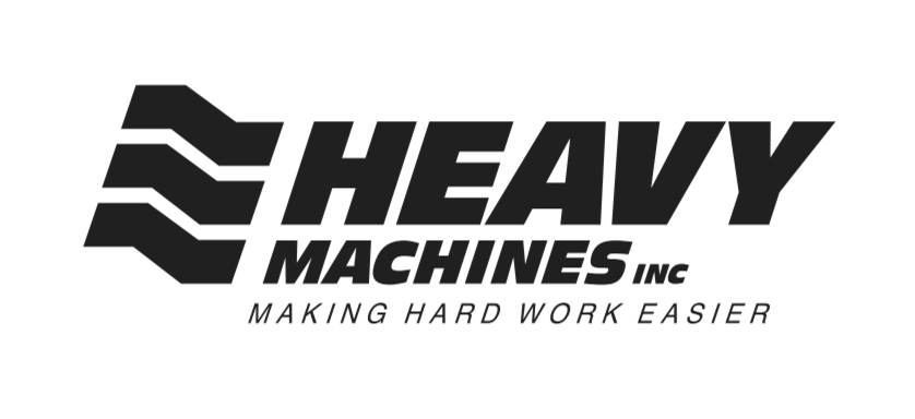 HeavyMachines.png