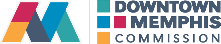 DMC_logo_color.jpg