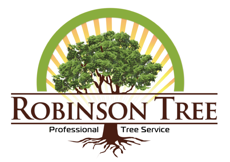 robinson-tree-logo-large.png