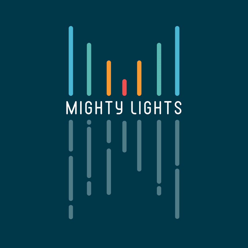 mighty_lights.png