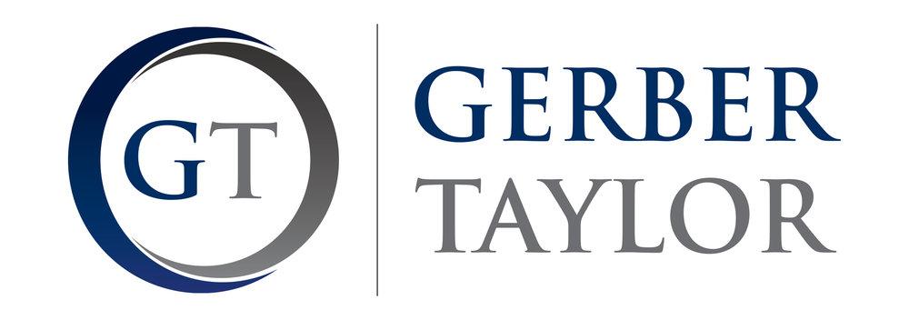 gerber_taylor_logo_master.jpg
