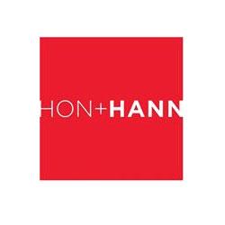 H_H_logo.jpg