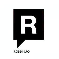 Roddin_logo.jpg