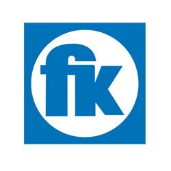 FK.jpg