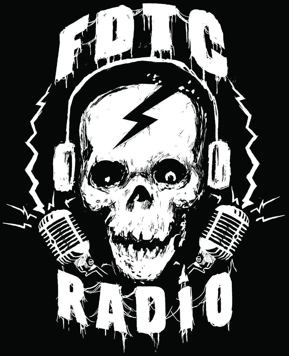FDTC RADIO_LOGO.jpg