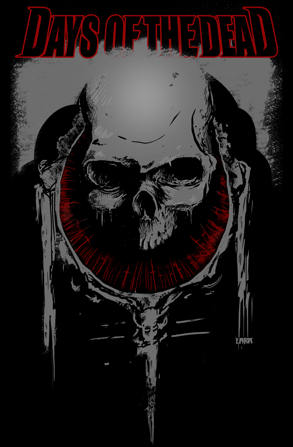 Skull_Soldier_11x17.jpg