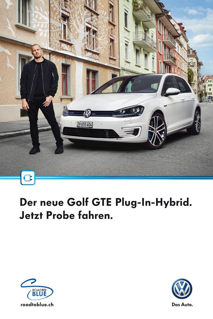 VW Switzerland