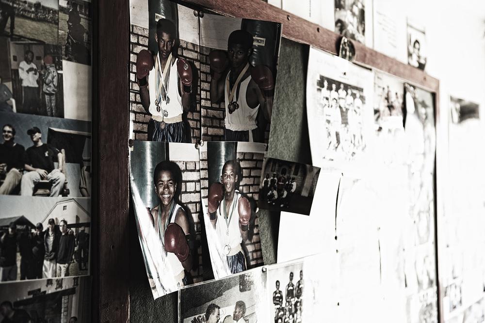 Capetown_boxing_006890.jpg