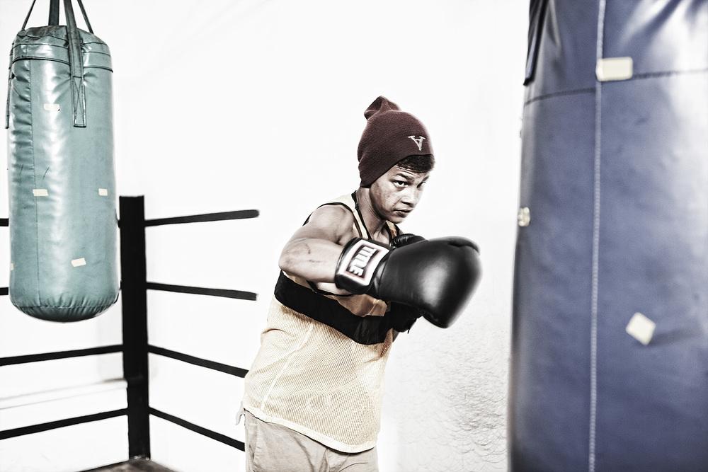 Capetown_boxing_006943.jpg
