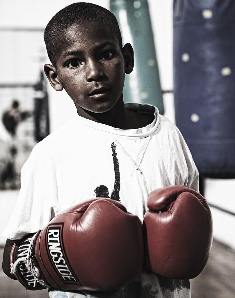 Capetown_boxing_007003.jpg