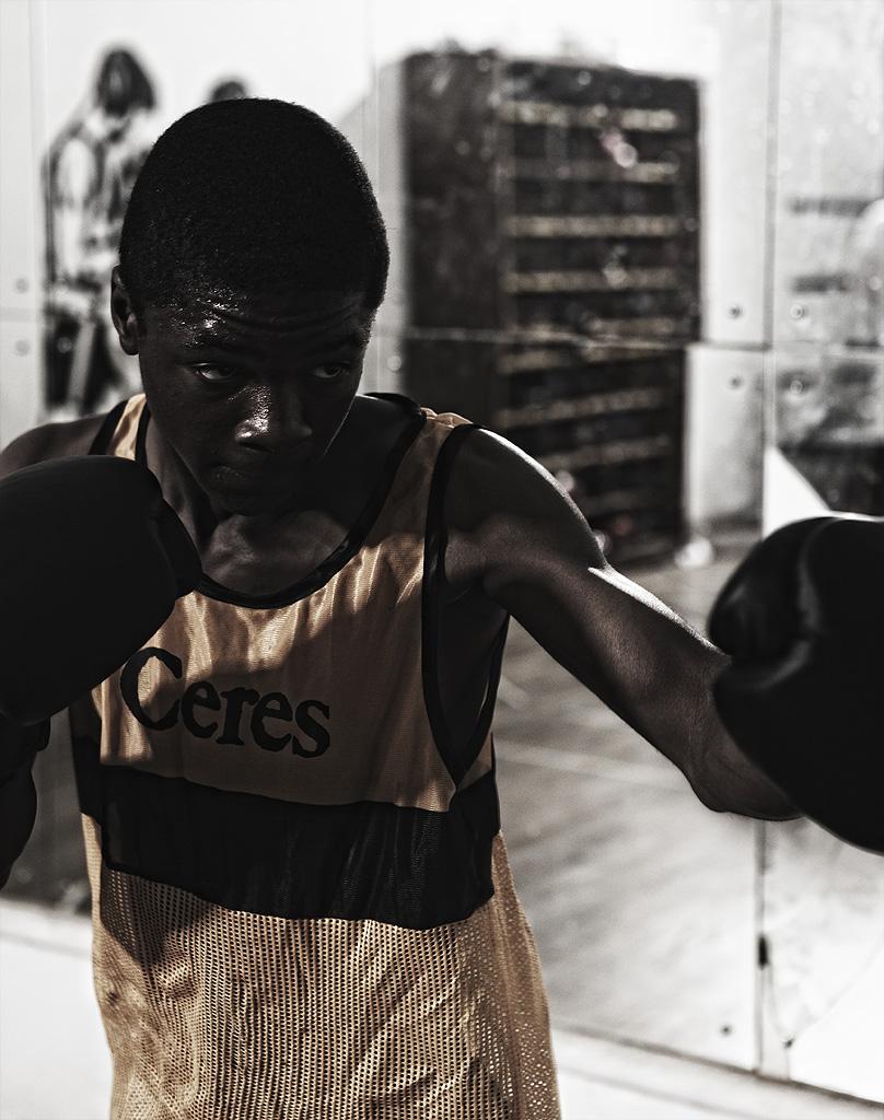 Capetown_boxing_006975.jpg