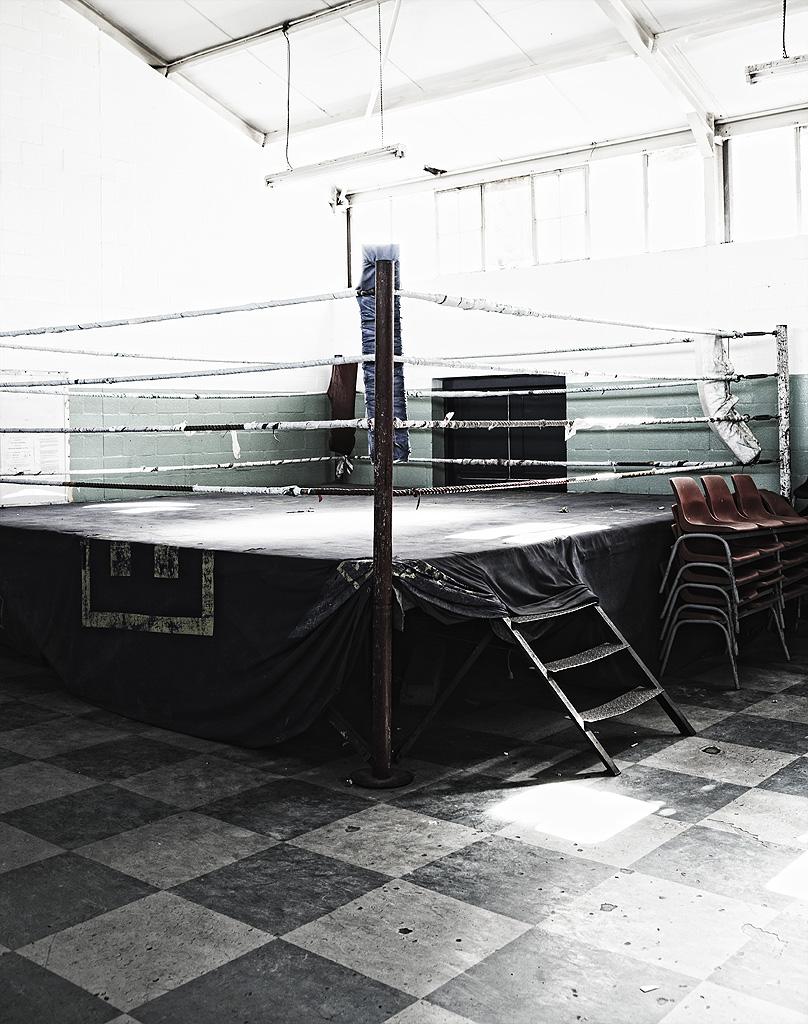 Capetown_boxing_007340.jpg