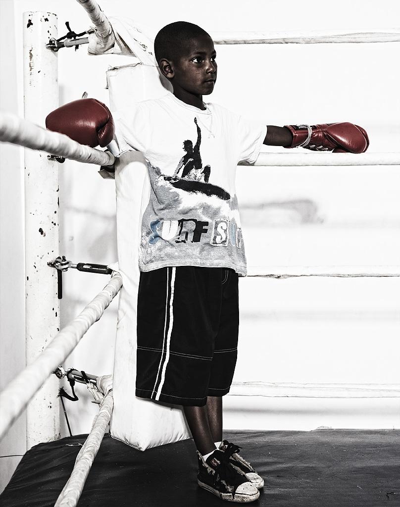 Capetown_boxing_007158.jpg