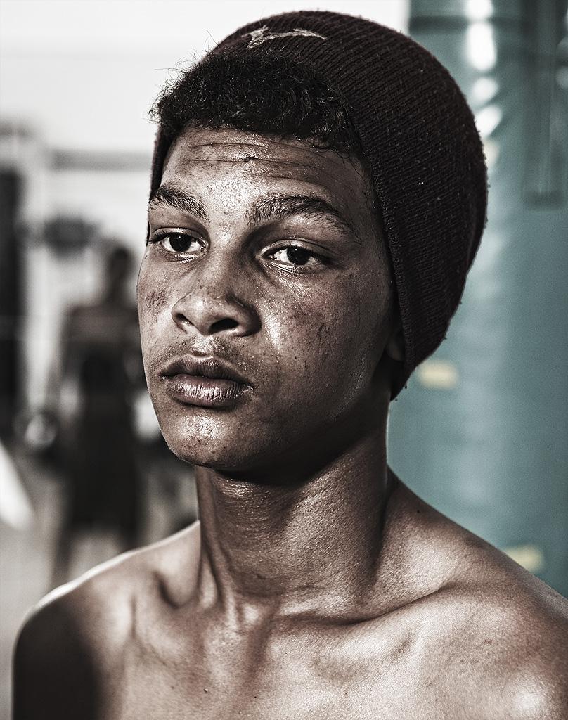 Capetown_boxing_007085.jpg