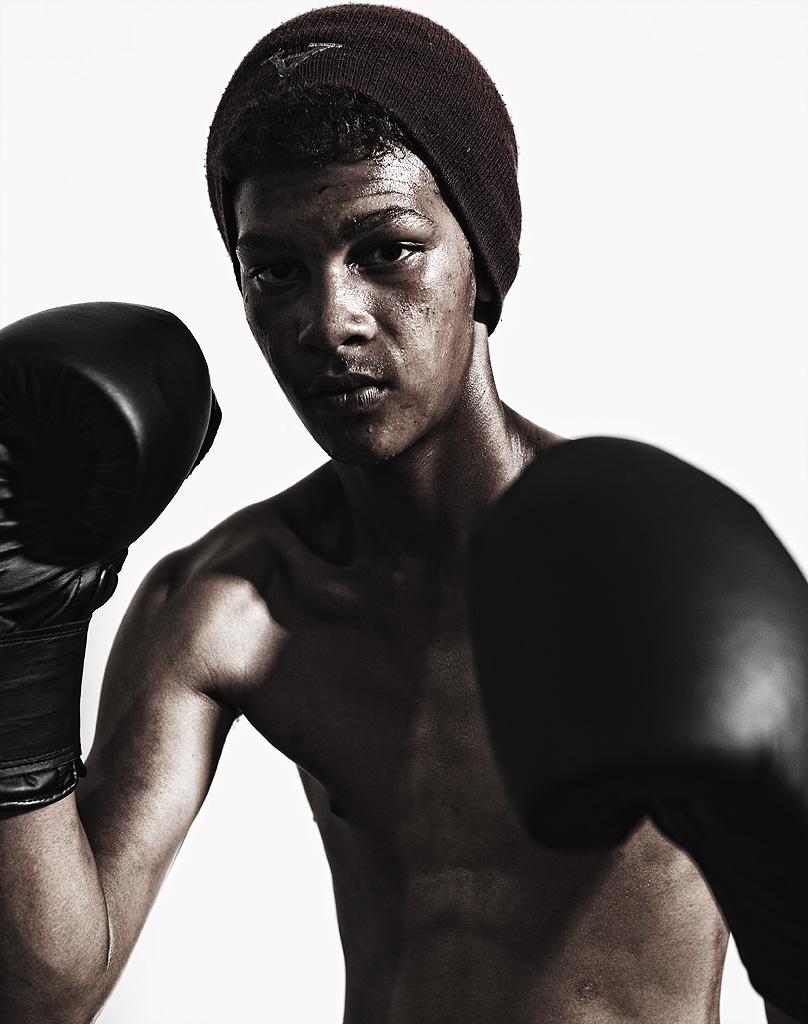 Capetown_boxing_007101.jpg