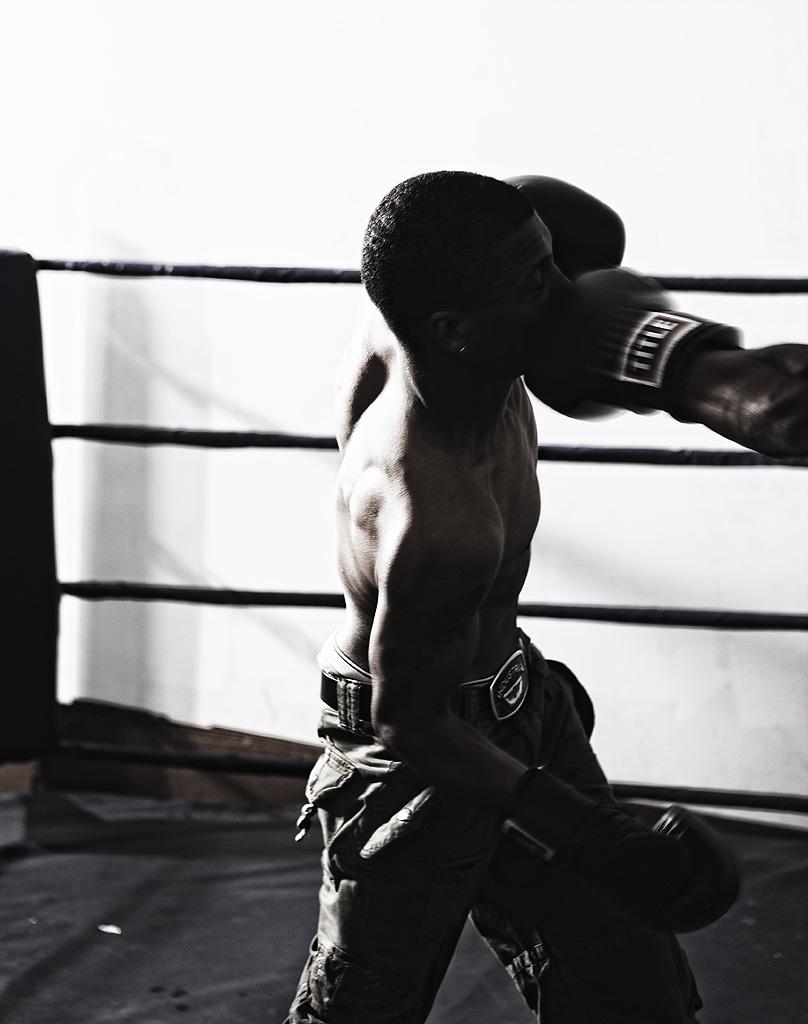 Capetown_boxing_007240.jpg