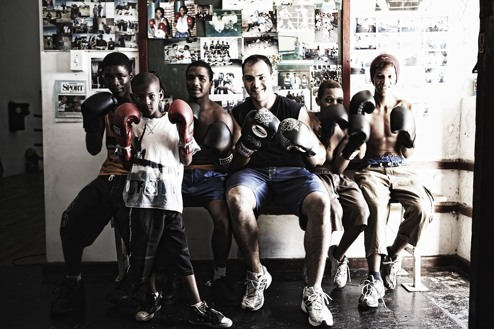 Capetown_boxing_007113.jpg