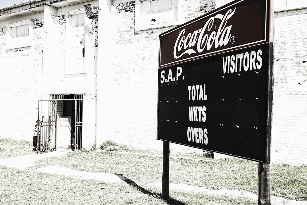Capetown_boxing_007292.jpg