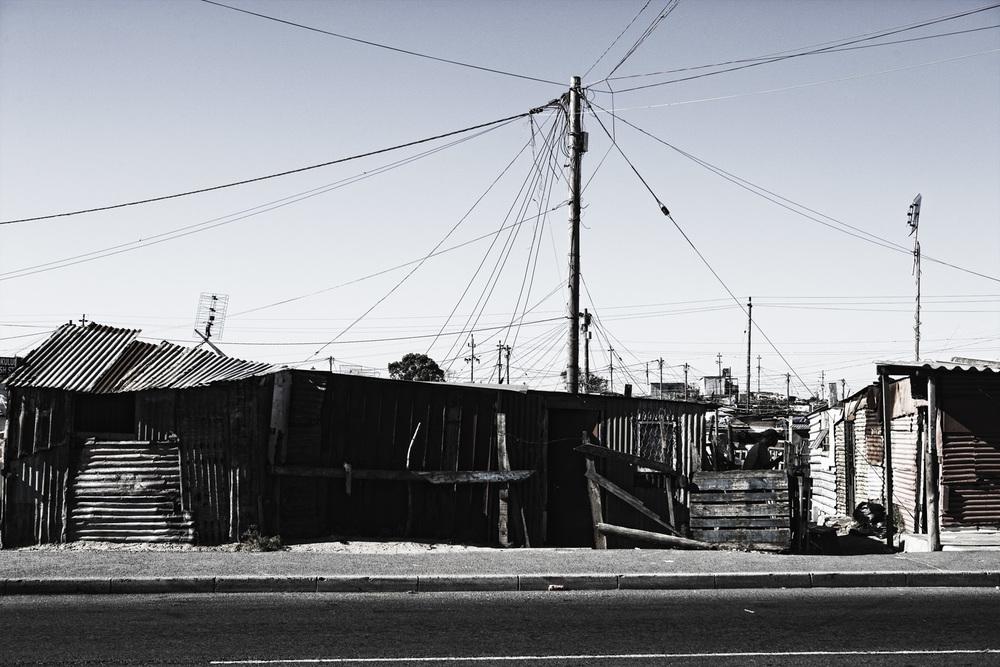 Capetown_boxing_007346.jpg