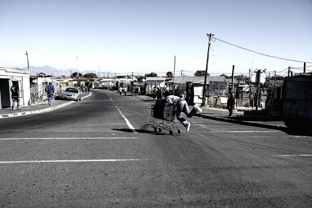 Capetown_boxing_007347.jpg