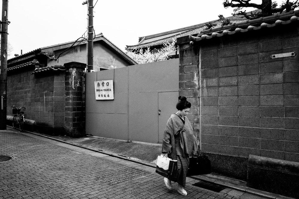 120409_PR_Japan_05_F10462.jpg