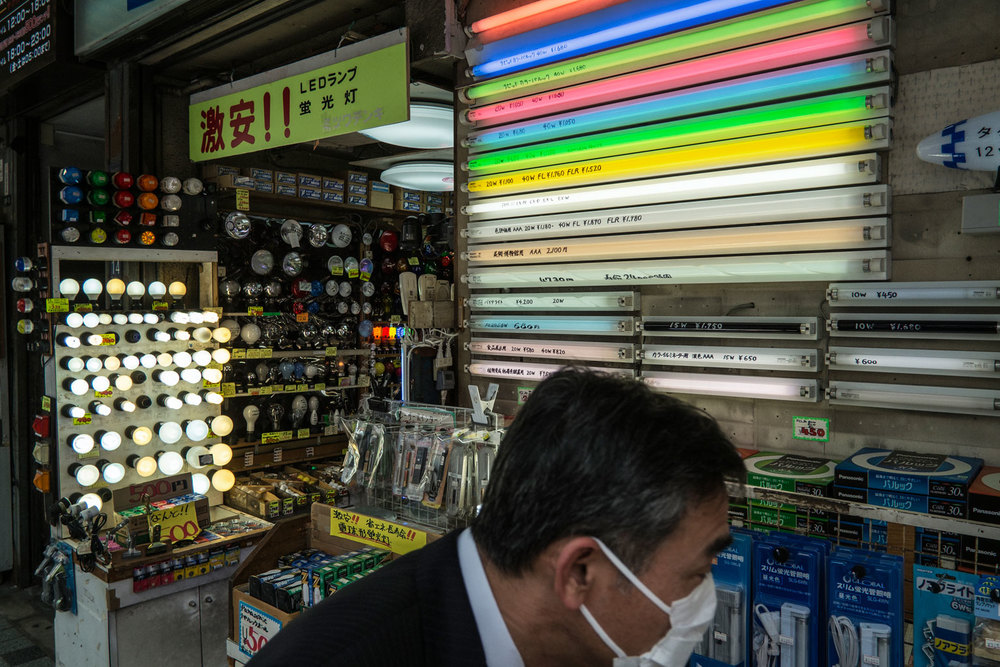120410_PR_Japan_06_F11124.jpg