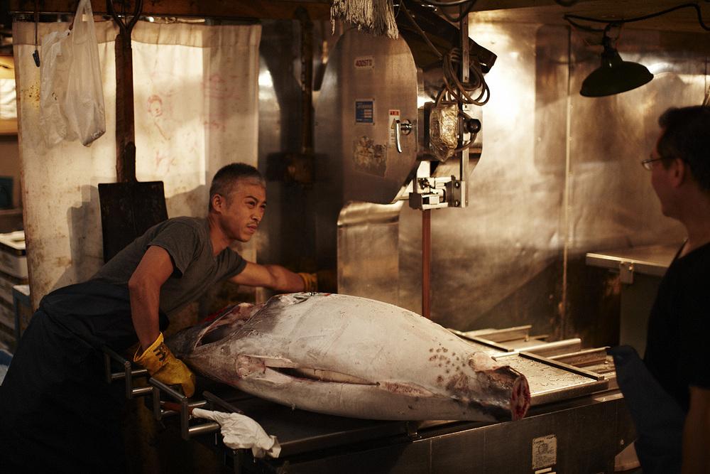 TM_Tokyo_Fischmarkt_0368.jpg