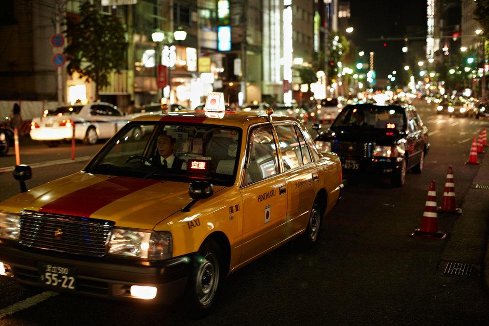 TM_Tokyo_1047.jpg
