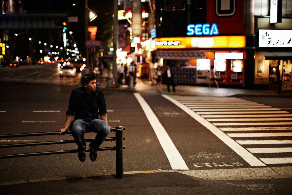 TM_Tokyo_2442.jpg