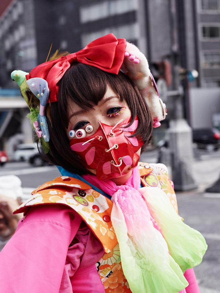 TM_Tokyo_Portraits_0081.jpg