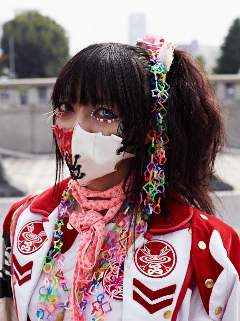 TM_Tokyo_Portraits_0075.jpg