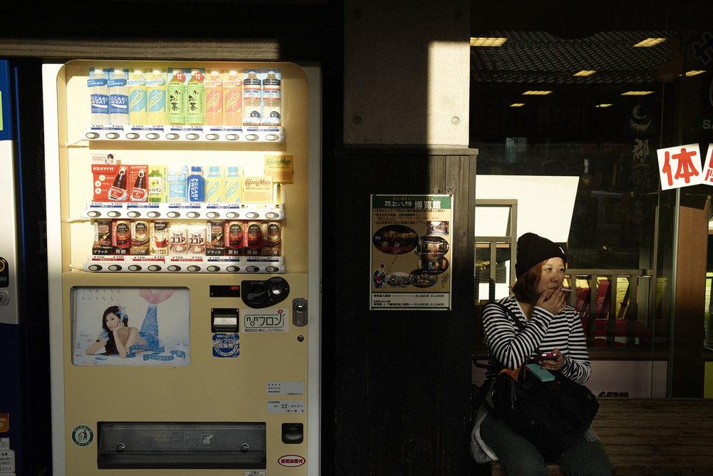 140921_TM_Japan_L_000533.jpg