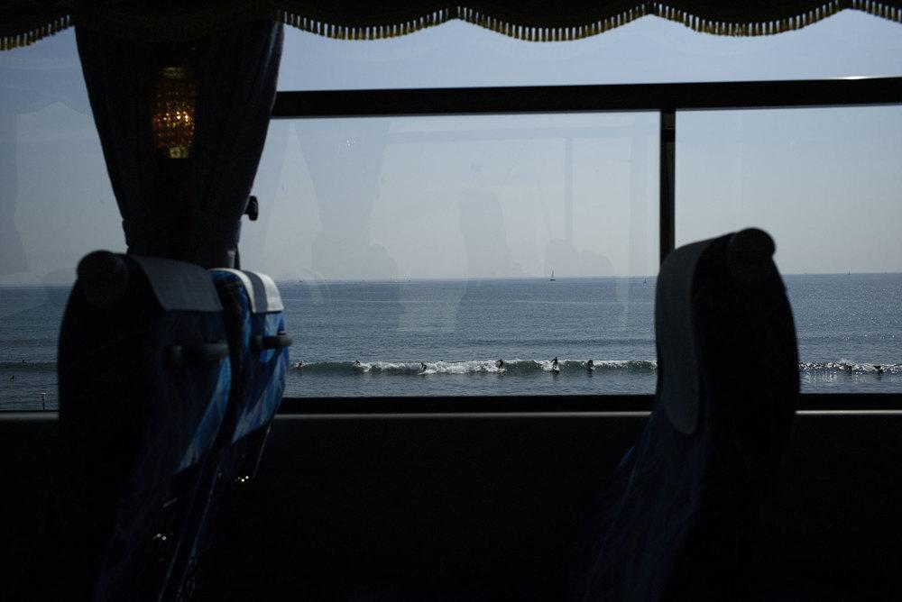 140923_TM_Japan_L_001176.jpg