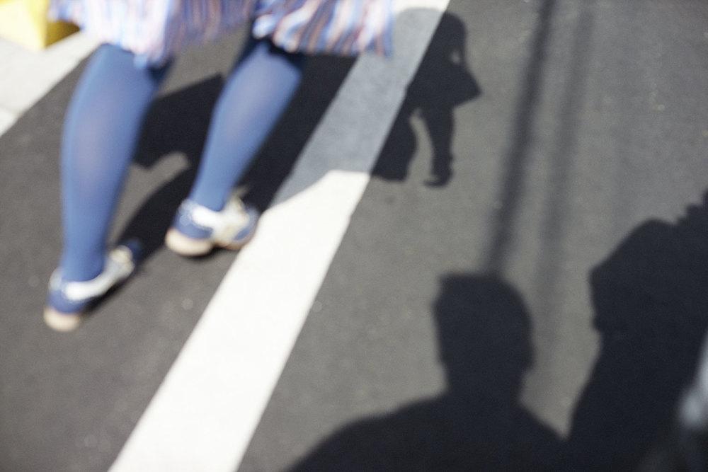 140927_TM_Japan_2936.jpg