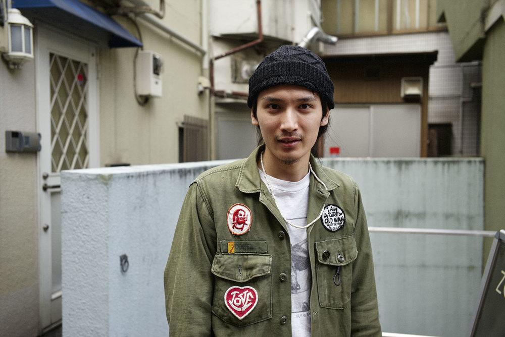 140927_TM_Japan_L_002196.jpg