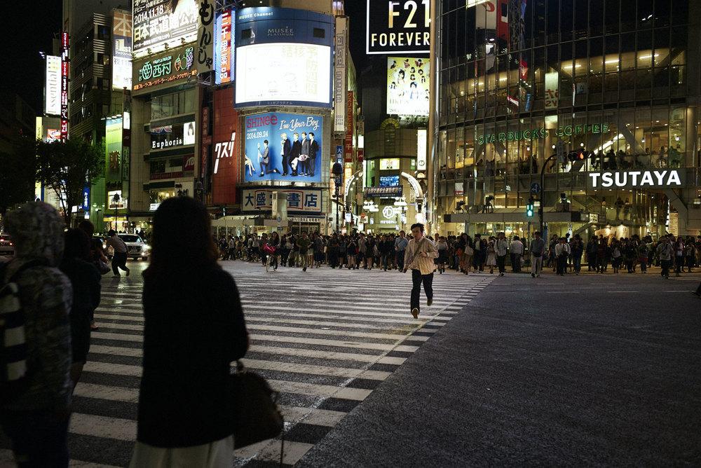 140927_TM_Japan_L_002271.jpg