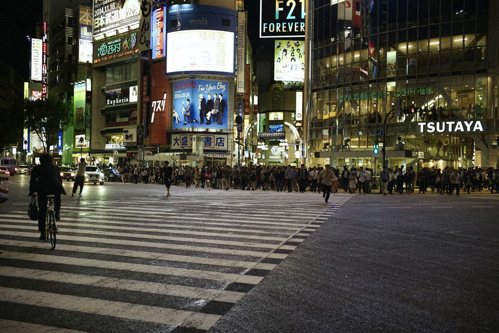 140927_TM_Japan_L_002270.jpg