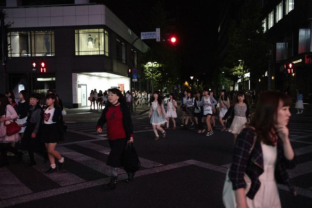 140928_TM_Japan_L_002956.jpg