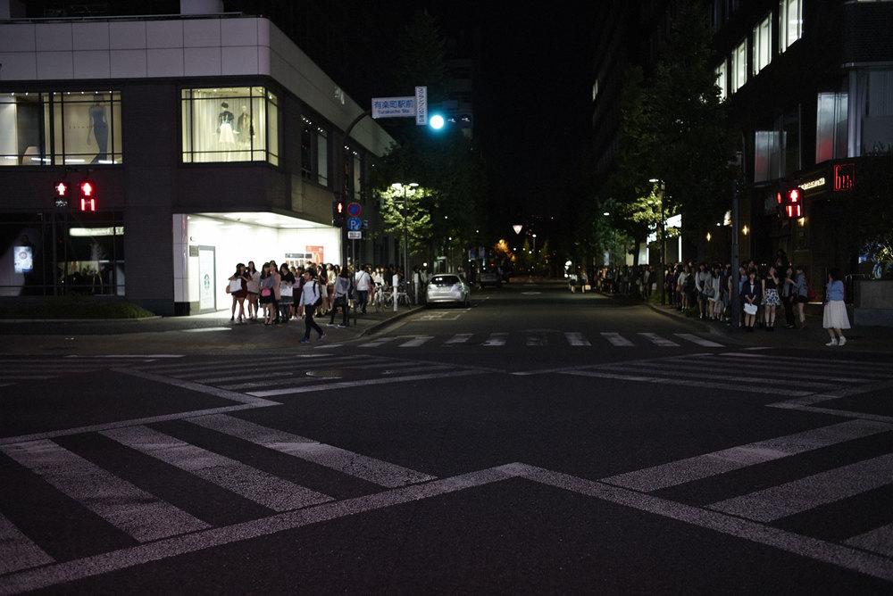 140928_TM_Japan_L_002961.jpg