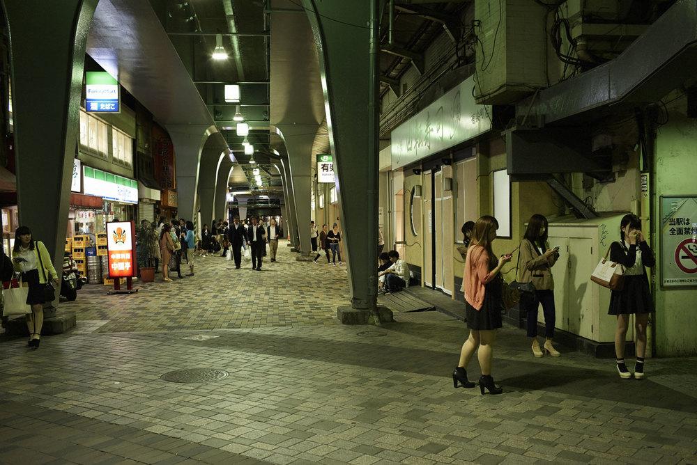 140928_TM_Japan_L_002991.jpg